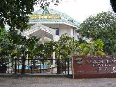 Van Ly Hotel | Halong Budget Hotels