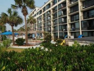 /vi-vn/peppertree-ocean-club/hotel/myrtle-beach-sc-us.html?asq=3BpOcdvyTv0jkolwbcEFdoBkCWSsJOKLrM%2bIrWJQr5CMZcEcW9GDlnnUSZ%2f9tcbj