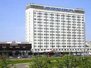 /orbita-hotel/hotel/minsk-by.html?asq=5VS4rPxIcpCoBEKGzfKvtBRhyPmehrph%2bgkt1T159fjNrXDlbKdjXCz25qsfVmYT