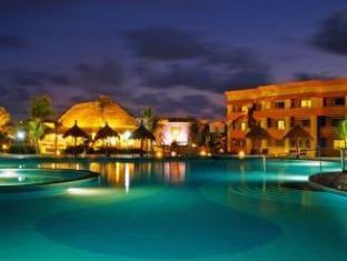 /grand-bahia-principe-tulum-all-inclusive/hotel/tulum-mx.html?asq=jGXBHFvRg5Z51Emf%2fbXG4w%3d%3d