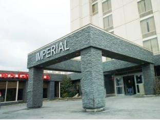 /imperial-hotel-suites/hotel/niagara-falls-on-ca.html?asq=jGXBHFvRg5Z51Emf%2fbXG4w%3d%3d