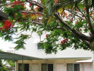 /central-motel-mooloolaba/hotel/sunshine-coast-au.html?asq=jGXBHFvRg5Z51Emf%2fbXG4w%3d%3d