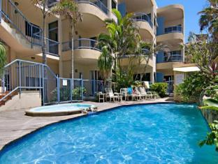 Coolum Baywatch Resort