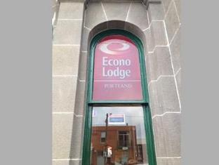 /econo-lodge-portland/hotel/portland-au.html?asq=jGXBHFvRg5Z51Emf%2fbXG4w%3d%3d