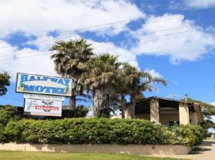 /halfway-motel/hotel/eden-au.html?asq=jGXBHFvRg5Z51Emf%2fbXG4w%3d%3d