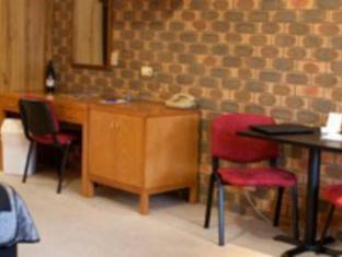 /horsham-mid-city-court-motel/hotel/horsham-au.html?asq=jGXBHFvRg5Z51Emf%2fbXG4w%3d%3d