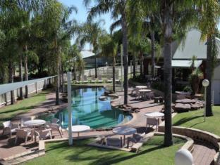 /murray-downs-resort/hotel/swan-hill-au.html?asq=jGXBHFvRg5Z51Emf%2fbXG4w%3d%3d