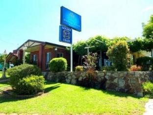 /murray-river-motel/hotel/swan-hill-au.html?asq=jGXBHFvRg5Z51Emf%2fbXG4w%3d%3d