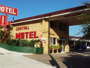 /nambour-central-motel/hotel/sunshine-coast-au.html?asq=rCpB3CIbbud4kAf7%2fWcgD4yiwpEjAMjiV4kUuFqeQuqx1GF3I%2fj7aCYymFXaAsLu