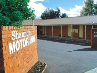 /shannon-motor-inn/hotel/geelong-au.html?asq=jGXBHFvRg5Z51Emf%2fbXG4w%3d%3d