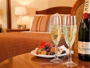 /sv-se/drury-court-hotel/hotel/dublin-ie.html?asq=jGXBHFvRg5Z51Emf%2fbXG4w%3d%3d