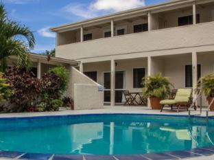 /coral-sands-apartments/hotel/rarotonga-ck.html?asq=GzqUV4wLlkPaKVYTY1gfioBsBV8HF1ua40ZAYPUqHSahVDg1xN4Pdq5am4v%2fkwxg