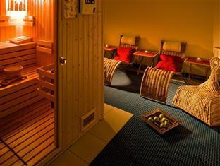 /ms-my/mamaison-residence-sulekova/hotel/bratislava-sk.html?asq=5VS4rPxIcpCoBEKGzfKvtE3U12NCtIguGg1udxEzJ7nKoSXSzqDre7DZrlmrznfMA1S2ZMphj6F1PaYRbYph8ZwRwxc6mmrXcYNM8lsQlbU%3d