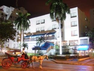 /ca-es/hotel-bahia-cartagena/hotel/cartagena-co.html?asq=5VS4rPxIcpCoBEKGzfKvtE3U12NCtIguGg1udxEzJ7keqCYRqLR%2bUoWcrdzs8Mus2Mw0vGk2ufPhLHBa0Ko12pwRwxc6mmrXcYNM8lsQlbU%3d