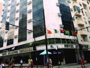 /vi-vn/hotel-atlantico-copacabana/hotel/rio-de-janeiro-br.html?asq=jGXBHFvRg5Z51Emf%2fbXG4w%3d%3d