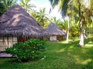 /blue-heaven-island/hotel/bora-bora-island-pf.html?asq=vrkGgIUsL%2bbahMd1T3QaFc8vtOD6pz9C2Mlrix6aGww%3d