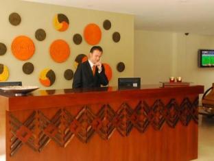/hr-hr/hotel-sercotel-richmond-suites/hotel/bogota-co.html?asq=5VS4rPxIcpCoBEKGzfKvtE3U12NCtIguGg1udxEzJ7l7xRdsec7e2Gb8Q8pFsV7WbDVY%2b53BwEdaCm39tB7NP5wRwxc6mmrXcYNM8lsQlbU%3d