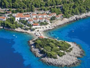 /hotel-priscapac-resort-apartments/hotel/korcula-hr.html?asq=jGXBHFvRg5Z51Emf%2fbXG4w%3d%3d