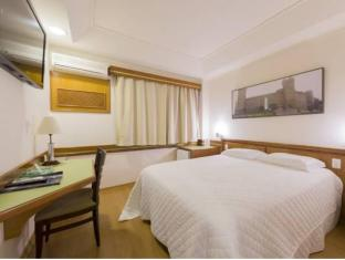 /it-it/bella-italia-hotel-eventos/hotel/foz-do-iguacu-br.html?asq=vrkGgIUsL%2bbahMd1T3QaFc8vtOD6pz9C2Mlrix6aGww%3d