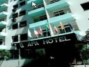 /ko-kr/apa-hotel/hotel/rio-de-janeiro-br.html?asq=jGXBHFvRg5Z51Emf%2fbXG4w%3d%3d