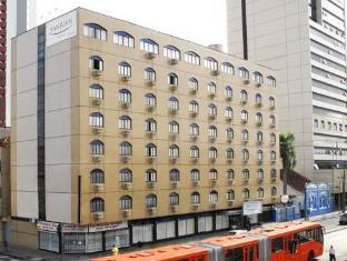 /san-juan-executive/hotel/curitiba-br.html?asq=vrkGgIUsL%2bbahMd1T3QaFc8vtOD6pz9C2Mlrix6aGww%3d