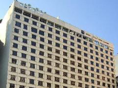 Metropark Hotel Kowloon | Hong Kong Budget Hotels