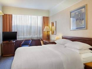 /el-gr/panorama-zagreb-hotel/hotel/zagreb-hr.html?asq=jGXBHFvRg5Z51Emf%2fbXG4w%3d%3d