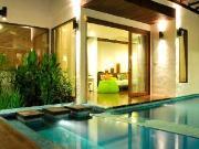 Book koh tao cabana hotel koh tao thailand for Koh tao cabana koi pool villa