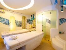 spa | Thailand Hotel Discounts