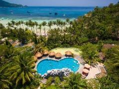 Koh Tao Cabana Hotel | Cheap Hotel in Koh Tao Thailand
