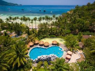 /koh-tao-cabana-hotel/hotel/koh-tao-th.html?asq=jGXBHFvRg5Z51Emf%2fbXG4w%3d%3d