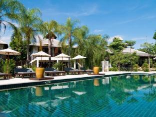 /the-quarter-resort/hotel/pai-th.html?asq=jGXBHFvRg5Z51Emf%2fbXG4w%3d%3d