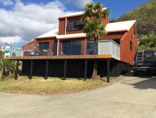/escape-290-mile-holiday-home/hotel/ahipara-nz.html?asq=jGXBHFvRg5Z51Emf%2fbXG4w%3d%3d