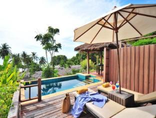 Glow Elixir Koh Yao Yai Resort Πουκέτ - Δωμάτιο