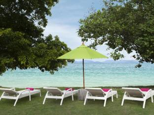 Glow Elixir Koh Yao Yai Resort Phuket - Esportes e Atividades