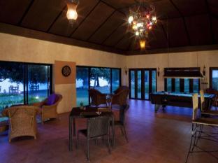 Glow Elixir Koh Yao Yai Resort Πουκέτ - Αθλήματα και δραστηριότητες