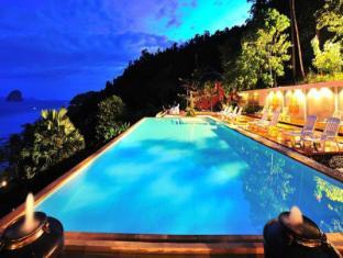 /th-th/koh-ngai-cliff-beach-resort/hotel/koh-ngai-trang-th.html?asq=VGAb3eO%2fu%2fPJE6JhYn%2bzXMKJQ38fcGfCGq8dlVHM674%3d