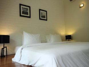 Baan Talay Resort Samui - Superior Bungalow