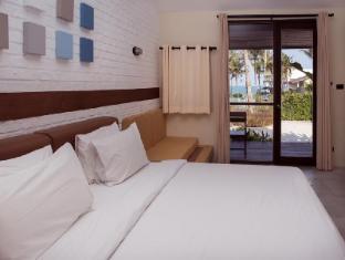 Baan Talay Resort Samui - Pool View