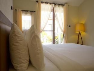 Baan Talay Resort Samui - Deluxe Bungalow