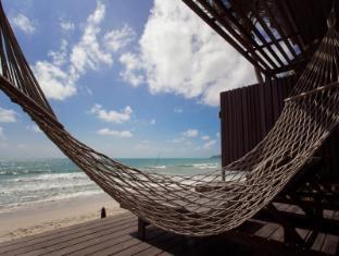 Baan Talay Resort Samui - Guest Room
