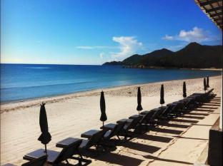 Baan Talay Resort Samui - Beach