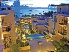 Philippines Hotels | Discovery Shores Hotel