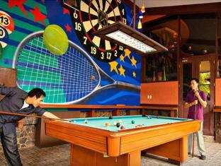 Flushing Meadows Resort Bohol - Recreatie-faciliteiten