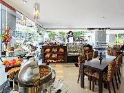 Bean Date Cafe