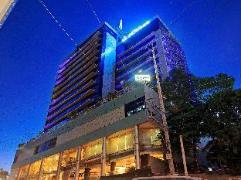 Hotel in Philippines Cebu | Cebu Parklane International Hotel