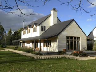 /de-de/whitestone-cottages/hotel/methven-nz.html?asq=jGXBHFvRg5Z51Emf%2fbXG4w%3d%3d