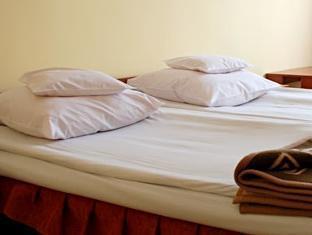 /hotel-katowice/hotel/katowice-pl.html?asq=5VS4rPxIcpCoBEKGzfKvtBRhyPmehrph%2bgkt1T159fjNrXDlbKdjXCz25qsfVmYT