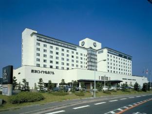 /karatsu-royal-hotel/hotel/saga-jp.html?asq=jGXBHFvRg5Z51Emf%2fbXG4w%3d%3d