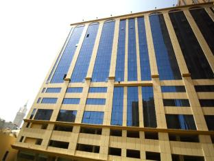/amjad-al-diyafah-hotel/hotel/mecca-sa.html?asq=jGXBHFvRg5Z51Emf%2fbXG4w%3d%3d